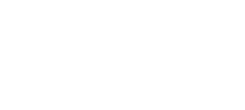Artistic Dental Laboratory Logo