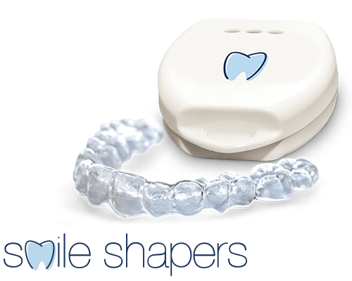 Smile Shapers Thumbnail